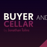 Riverside Theatre's BUYER AND CELLAR Goes Virtual Photo