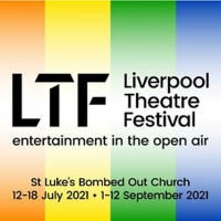 Two New LGBTQ Works Announced For Little LTF In Liverpool Photo