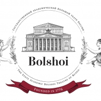 Man Dies After Accident During Scene Change at the Bolshoi Theatre in Russia Photo