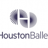 Houston Ballet Announces 2021-22 Season Kicking Off in September Photo