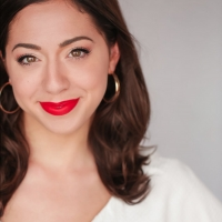 Michelle Lauto To Host 52nd Annual Equity Jeff Awards Photo