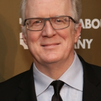 Tracy Letts & More Join Adam McKay's Lakers Series on HBO Photo