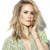 Bid To Win Lunch with Sarah Paulson & Robyn Goodman in NYC