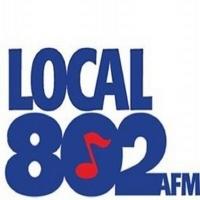 Musicians Union AFM Local 802 Celebrates News Of Broadway Fall Comeback Photo