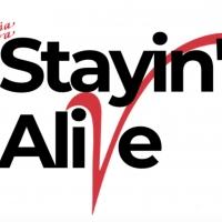 Virginia Opera Announces STAYIN' ALIVE: VIRGINIA OPERA'S ALTERNATE FALL Season Photo