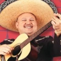 Arizona Opera Will Return to In-Person Performances With EL MILAGRO DEL RECUERDO (THE MIRA Photo