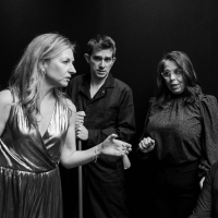 WONDERS Will Have its World Premiere at the Hatbox This Week Photo