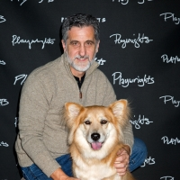RECAP: Bill Berloni Talked Broadway Plans for BECAUSE OF WINN DIXIE on STARS IN THE H Photo