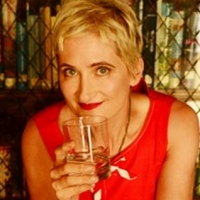 Award-Winning Singer-Songwriter Jill Sobule to Play People's Light Drive-In Concerts Photo