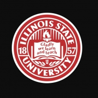Illinois State University School of Theatre and Dance Announces Digital Fall 2020 Sea Photo