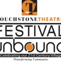 Public Reading Of PROMETHUES/REDUX Comes to Festival Unbound
