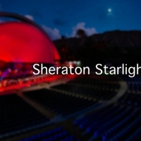 Hawaii Symphony Orchestra's SHERATON STARLIGHT SERIES is Streaming Now Photo