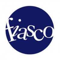 Fiasco Theater Announces In-Person Programming For The Fall Photo