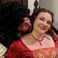 Photo Flash: Actors' Theatre Of Columbus Presents OR