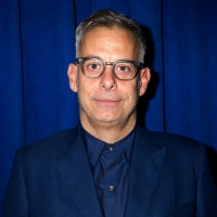 Joe Mantello to Receive the Mr. Abbott Award
