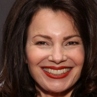 Fran Drescher on THE NANNY Musical and the Pop Star She's Eyeing For the Titular Role Photo