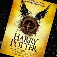 Win Two VIP House Seats to HARRY POTTER & THE CURSED CHILD PART 1 & 2