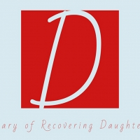 The Abbey Theatre Streams DIARY OF RECOVERING DAUGHTERS Photo