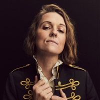 Brandi Carlile & National Independent Venue Association To Receive Clio Music Honors Photo
