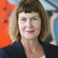 Adelaide Fringe Announces New Chair, Kate Costello