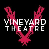 Vineyard Theatre Announces 2021-2022 Season, Featuring Work by David Cale, Lucas Hnat Photo