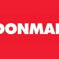 Donmar Warehouse Announces North American Transfers For BLINDNESS and Local Community Projects At Home Article