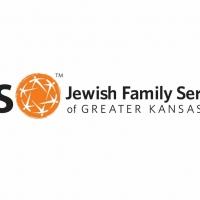 Hanukkah Holiday Project Needs Volunteers To Make Festival Bright Photo
