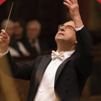 Chicago Symphony Orchestra Announces Fall and Holiday 2021 Season Photo