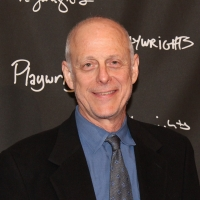 Broadway Veteran Mark Blum Passes Away from Coronavirus Complications Photo