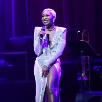 Cynthia Erivo, Chita Rivera, Tony Bennett and More to Take Part in AMERICAN BALLET THEATRE: TOGETHER TONIGHT