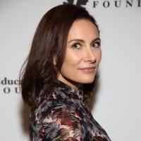 Laura Benanti, Tony Shalhoub, Santino Fontana and More Featured in Audible Theater's  Photo