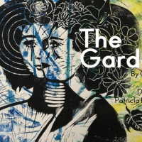 Charlayne Woodard To Star In Her World Premiere Play, THE GARDEN At Baltimore Center  Photo