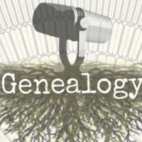 GENEALOGY Comes to Broom Street Theater Next Month Photo