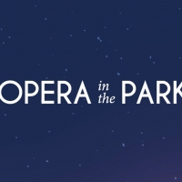 Madison Opera's OPERA IN THE PARK Will Return For Summer 2021 Photo