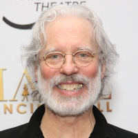 Terrence Mann Joins Cast of Apple Series FOUNDATION Photo