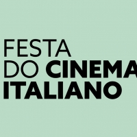 Italian Film Festival '21 Comes to Portugal Photo