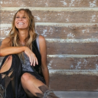 Kasey Chambers and Second SONGS OF DON Show Announced For Sydney Festival Photo