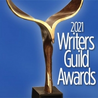THE CROWN, BORAT, PROMISING YOUNG WOMEN, and More Take Home Writers Guild Awards; Ful Photo