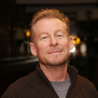 Richard Roxburgh, Helen Thomson, Dacre Montgomery Join Baz Luhrmann's ELVIS Photo