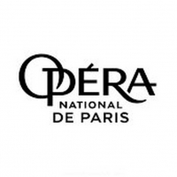 Opéra National de Paris Cancels Upcoming Performances of DIE ZAUBERFLOTE, CAPRICCIO, and M Photo