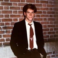Photo Flashback: Kevin Bacon starring in 'Album' 1980