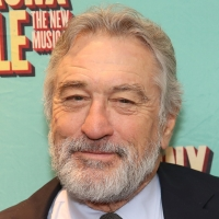 THE COMEBACK TRAIL, Starring Robert De Niro, Opens in Theaters July 23 Photo