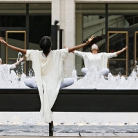 Buglisi Dance Theatre and Lincoln Center Commemorate 20th Anniversary Of September 11th