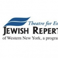 The Jewish Repertory Theatre Receives A $5,000 Grant From Legislator Vinal Photo