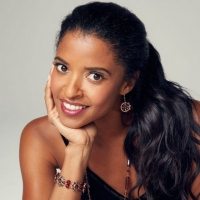 Renée Elise Goldsberry and Brian Stokes Mitchell Will Perform as Part of Broadway in Photo