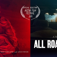 Noir masterpiece 'All Roads Lead to Pearla' coming to theaters + on-demand Sept. 25 Photo