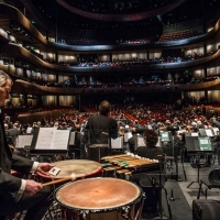Den Norske Opera & Ballett Presents Orchestra Chamber Series: Shostakovich Photo