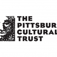 Pittsburgh Cultural Trust Announces Departure of Murray Horne, Head Curator Photo