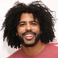 Daveed Diggs, John Gallagher Jr and More to Take Part in 24 Hour Plays First-Ever VIR Photo