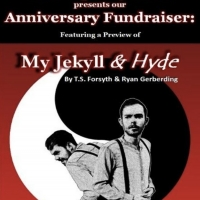 MY JEKYLL & HYDE Preview Available on Pay-Per-View as part of Placer Rep's Anniversar Photo